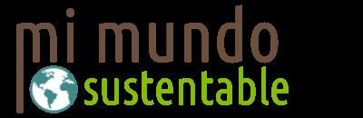 mimundosustentable – comprometidos con el medio ambiente