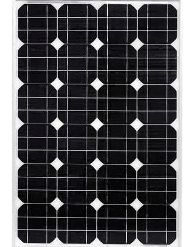 Paneles solares de celdas de Cilicio